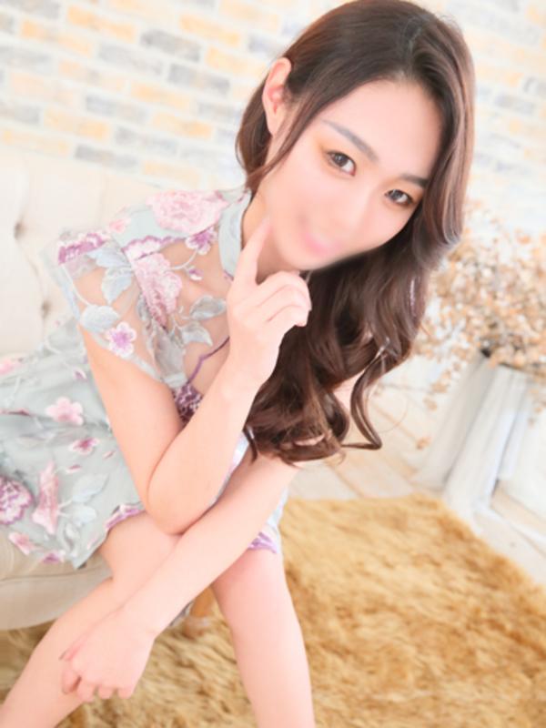 りおな☆衝撃のSSS美少女